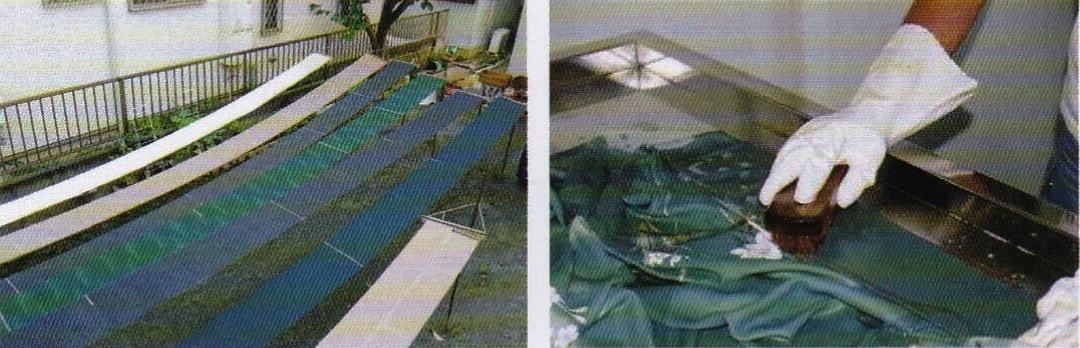 中米屋 着物リメイク きもの リメイク 熊本 宇城市 松橋 振袖 七五三 レンタル