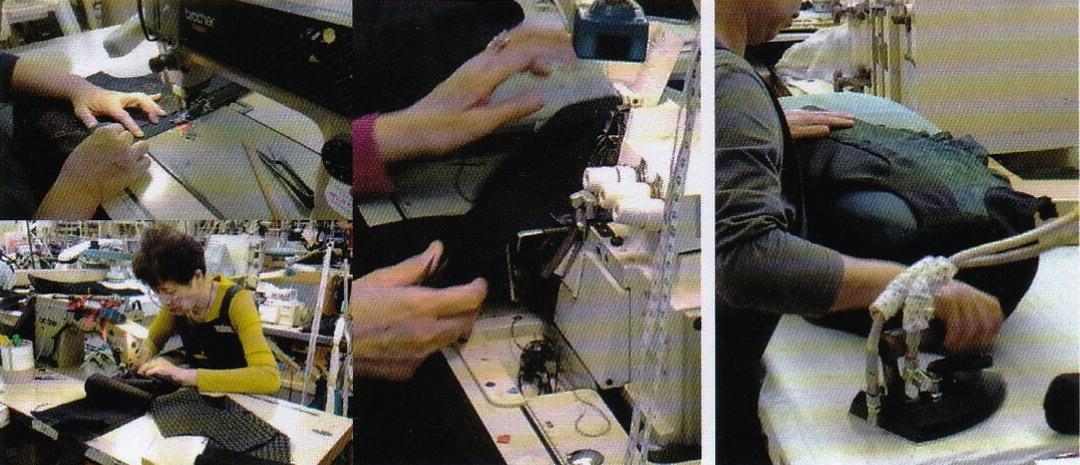 中米屋本店 熊本 レンタル 振袖 七五三 衣装 貸衣装 きもの 着物リメイク